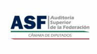 Auditoría Superior del Estado de Puebla